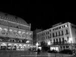 A Night in Padova